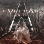 EYEFEAR-150x150 The Best Heavy Metal and Hard Rock Albums of 2012 List