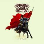 IMPERIAL-STATE-ELECTRIC-150x150 The Best Heavy Metal and Hard Rock Albums of 2012 List