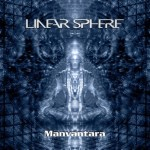 LINEAR-SPHERE-150x150 The Best Heavy Metal and Hard Rock Albums of 2012 List