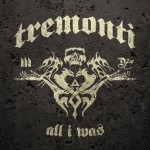 MARK-TREMONTI-150x150 The Best Heavy Metal and Hard Rock Albums of 2012 List