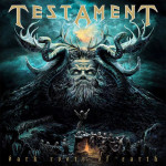 TESTAMENT-150x150 The Best Heavy Metal and Hard Rock Albums of 2012 List