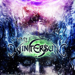 WINTERSUN-150x150 The Best Heavy Metal and Hard Rock Albums of 2012 List