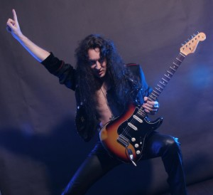 alexander.beyrodt_interview-pic-6-300x274 Exclusive Interview with Alex Beyrodt (Guitars) (Voodoo Circle, Primal Fear, Silent Force)