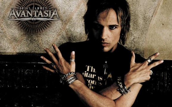 tobias sammet interview pic 1 e1363914506499 Exclusive Interview with Tobias Sammet (Vocals) (Avantasia, Edguy)