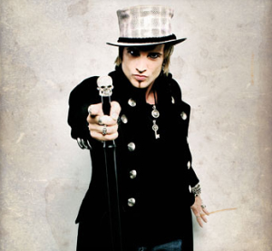 tobias sammet interview pic 4 300x277 Exclusive Interview with Tobias Sammet (Vocals) (Avantasia, Edguy)