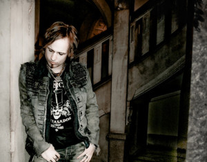 tobias sammet interview pic 7 300x235 Exclusive Interview with Tobias Sammet (Vocals) (Avantasia, Edguy)