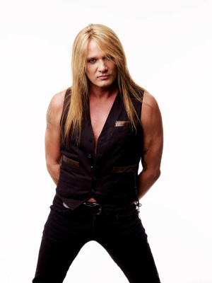 Sebastian-Bach-color-publicity-3-photo-credit-Clay-Patrick-McBride-e1365963143705 Exclusive Interview with Sebastian Bach (Vocals) (Sebastian Bach, Skid Row)