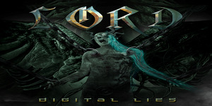 Lord – Digital Lies Review