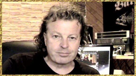 roland grapow interview pic 0