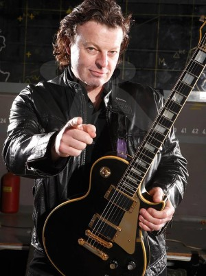 roland grapow interview pic 1 e1372262959157 Exclusive Interview with Roland Grapow (Guitars) (Masterplan)(former Helloween)