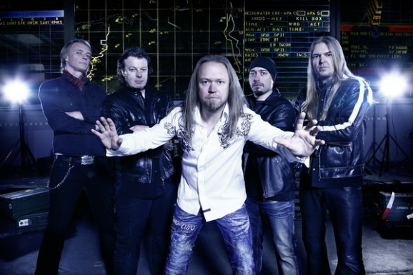 roland grapow interview pic 4 e1372263064337 Exclusive Interview with Roland Grapow (Guitars) (Masterplan)(former Helloween)