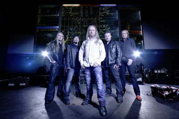 roland grapow interview pic e1372263121461 Exclusive Interview with Roland Grapow (Guitars) (Masterplan)(former Helloween)
