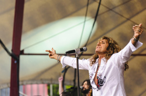 whitesnake 1 300x199 HI Rock Festival at Loreley, Germany June 1st and 2nd, 2013