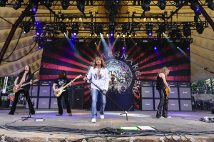 whitesnake 2 300x199 HI Rock Festival at Loreley, Germany June 1st and 2nd, 2013