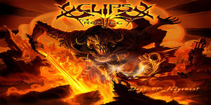 eclipse_prophecy_cover Eclipse Prophecy - Days of Judgement Review