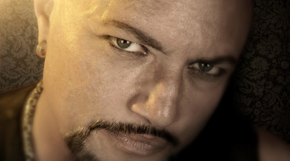 geoff tate interview pic 1.jpg e1373161838151 Exclusive Interview with Geoff Tate (Vocals) (Queensryche)