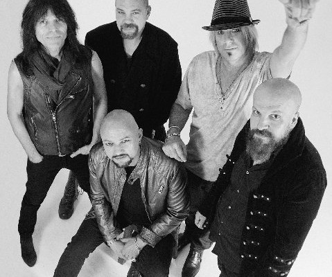 geoff tate interview pic 5.jpg Exclusive Interview with Geoff Tate (Vocals) (Queensryche)