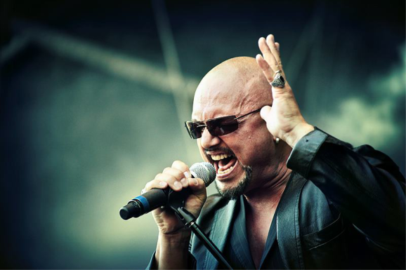 geoff tate interview pic 7.jpg e1373162174156 Exclusive Interview with Geoff Tate (Vocals) (Queensryche)