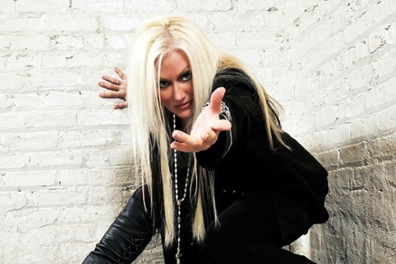 pamela-moore_interview-pic-1-e1374727408944 Interview with Pamela Moore (Vocals) (Pamela Moore)