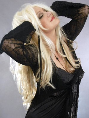 pamela-moore_interview-pic-3-e1374727447955 Interview with Pamela Moore (Vocals) (Pamela Moore)