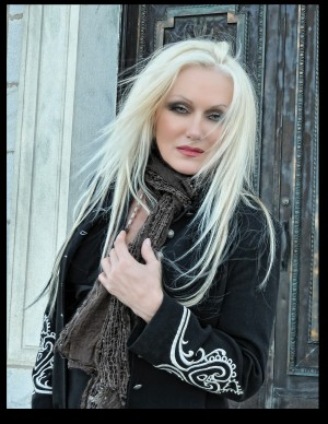 pamela-moore_interview-pic-4-e1374727538517 Interview with Pamela Moore (Vocals) (Pamela Moore)