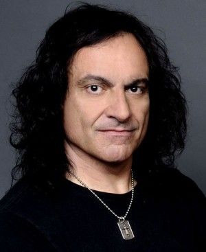 appice baine interview pic 4 e1377050131966 Exclusive Interview with Vinny Appice (Drums), Jimmy Bain (Bass) Last in Line