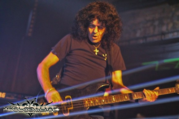 appice_baine_interview-pic-6-e1377050218927 Exclusive Interview with Vinny Appice (Drums), Jimmy Bain (Bass) Last in Line