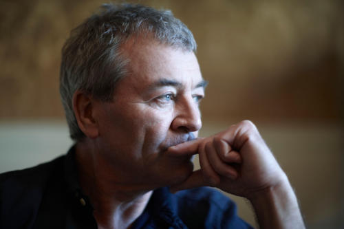 ian-gillan-interview-pic-1 Exclusive Interview with Rock Legend Ian Gillan (Vocals) (Deep Purple)