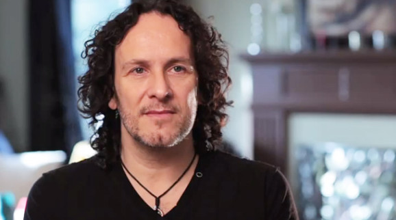 interview with vivian campbell pic 1 e1375852114662 Exclusive Interview with Vivian Campbell (Guitars) (Last In line, Def Leppard, Former DIO)