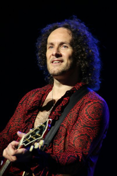 interview-with-vivian-campbell-pic-3 Exclusive Interview with Vivian Campbell (Guitars) (Last In line, Def Leppard, Former DIO)