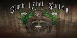 bls_unblackneded_cover
