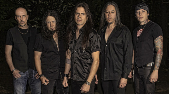 queensryche interview pic 1