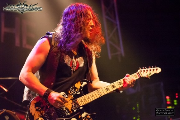 queensryche-interview-pic-3-e1382939939314 Exclusive Interview with Scott Rockenfield (Drummer) and Michael Wilton (Guitar) (Queensryche)