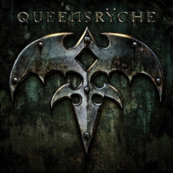 queensryche-interview-pic-6-e1382940053690 Exclusive Interview with Scott Rockenfield (Drummer) and Michael Wilton (Guitar) (Queensryche)