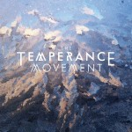 The_Temperance_Movement_150x150 Top 5 Rock and Metal albums of 2013 Staff Picks Myglobalmind Online Magazine