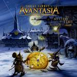 avantasia Top 5 Rock and Metal albums of 2013 Staff Picks Myglobalmind Online Magazine