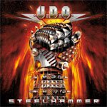 udo-steelhammer Top 5 Rock and Metal albums of 2013 Staff Picks Myglobalmind Online Magazine