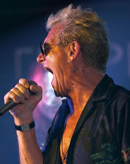 graham-bonnet-interview-pic-2 Interview with Graham Bonnet (Vocals) (Rainbow, Michael Schenker Group, Alcatrazz, Impellitteri)
