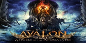 avalon_cover