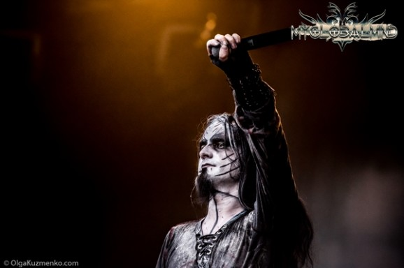 Dimmu-Borgir_3-e1408580933709 Bloodstock Open Air 2014, Thursday August 7th and Friday 8th Review