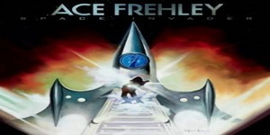 acefrehley_cover