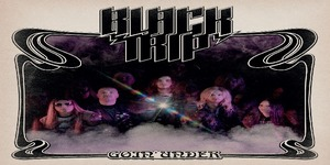 blacktrip_cover