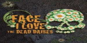 deaddaisies_cover