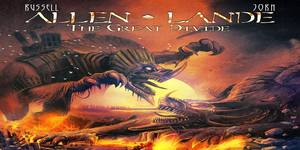 allen_lande_greatdivide_cover