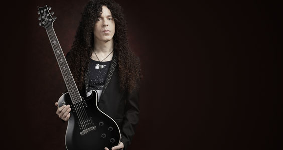 Friedman-interview-pic-1 Interview with Marty Friedman (Guitars) (Marty Friedman) ex Megadeth