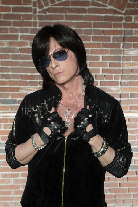 interview with rock legend and vocalist joe lynn turner rated x ex rainbow and deep purple. Black Bedroom Furniture Sets. Home Design Ideas