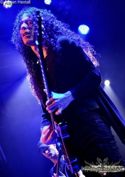 Marty-Friedman_1-6 Interview with Marty Friedman (Guitars) (Marty Friedman) ex Megadeth