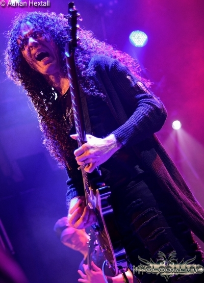 Marty-Friedman_1-7 Interview with Marty Friedman (Guitars) (Marty Friedman) ex Megadeth