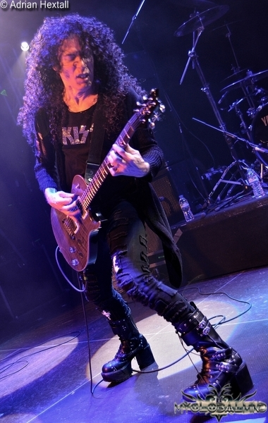 Marty-Friedman_1-8 Interview with Marty Friedman (Guitars) (Marty Friedman) ex Megadeth