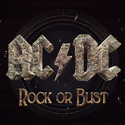 acdc_cover Best Hard Rock and Metal Albums of 2014 Myglobalmind Staff Picks